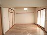 洋室(和室部分を洋室へ間取り変更しております),3LDK,面積73.72m2,価格2,680万円,小田急小田原線 鶴川駅 徒歩10分,,東京都町田市金井ヶ丘4丁目