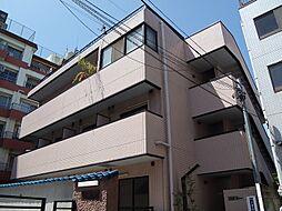 京王線 笹塚駅 徒歩7分