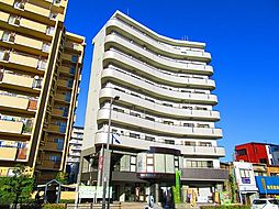 日建CCビルディング[3階]の外観