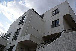 進和苦楽園アーバンライフA棟[3階]の外観