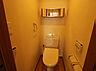 トイレ,2LDK,面積59.95m2,賃料6.7万円,つくばエクスプレス みどりの駅 3.2km,,茨城県つくば市台町