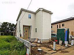 伊奈中央駅 2,380万円