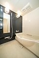 浴室(1418...