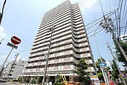 アーバニア千代田 15階/-の賃貸...