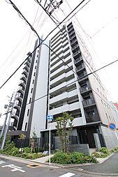 国際センター駅 19.0万円