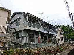 大倉山駅 2.5万円