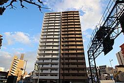JR山陽本線 広島駅 徒歩20分の賃貸マンション