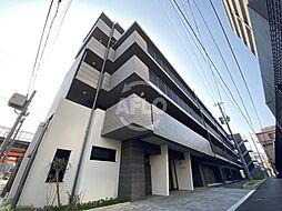 セレーノ大阪ウエストベイ