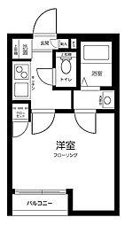 江東区の賃貸[賃貸マンション・アパート]物件一覧【HOME'S】住宅・お部屋探し情報