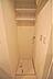 洗面,1DK,面積42.56m2,賃料8.2万円,仙台市営南北線 北四番丁駅 徒歩4分,仙台市営南北線 勾当台公園駅 徒歩8分,宮城県仙台市青葉区上杉1丁目