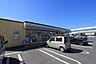 周辺,2K,面積46.64m2,賃料3.8万円,JR常磐線 水戸駅 3.2km,,茨城県水戸市千波町