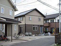 今井駅 2,870万円