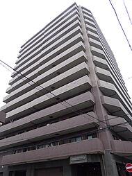ライオンズプラザ上大岡[9階]の外観