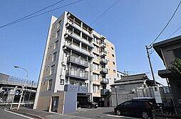 九州工大前駅 4.4万円