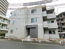 扇大橋駅 6.8万円