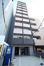 東十条駅 7.5万円