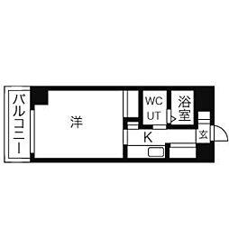 札幌駅 5.6万円