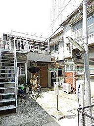 戸越駅 3.5万円