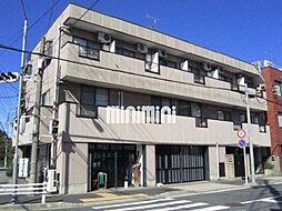 いりなか駅 2.0万円