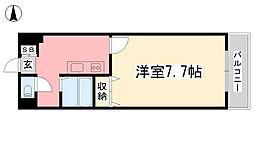 本町六丁目駅 4.0万円