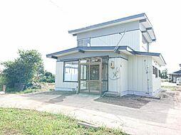 醍醐駅 929万円