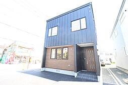 札幌市北区新琴似九条4丁目