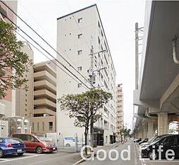 姪浜駅 6.5万円