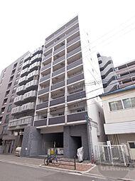 エルシア新大阪
