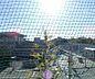 その他,1DK,面積27.21m2,賃料6.3万円,京都市営烏丸線 北山駅 徒歩1分,京都市営烏丸線 松ヶ崎駅 徒歩15分,京都府京都市北区上賀茂岩ケ垣内町