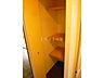 その他,2LDK,面積48.38m2,賃料5.2万円,札幌市営南北線 幌平橋駅 徒歩10分,札幌市電2系統 行啓通駅 徒歩11分,北海道札幌市中央区南十六条西10丁目1番2号