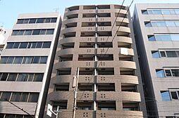 KAISEI本町通[605号室]の外観