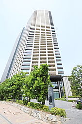 Brillia Towers 目黒ノースレジデンス