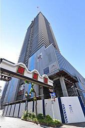 伏見駅 38.0万円