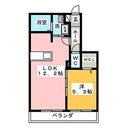 黄金駅 6.7万円