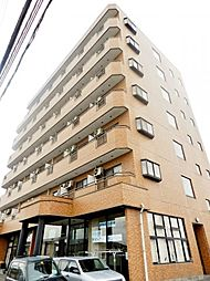 おゆみ野駅 2.4万円