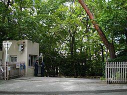 マンションOMOYA[402号室]の外観