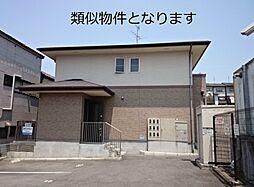 仮称)伏見小栗栖プロジェクト[105号室号室]の外観