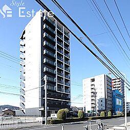 高畑駅 7.5万円