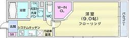 榴ヶ岡駅 6.0万円