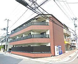 パークヒルズ神戸