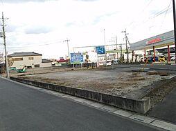 熊谷市高柳