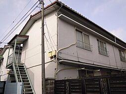 赤羽駅 3.8万円