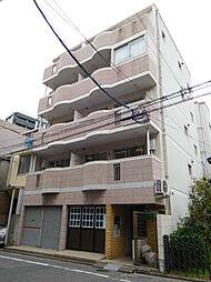 中洲川端駅 3.4万円