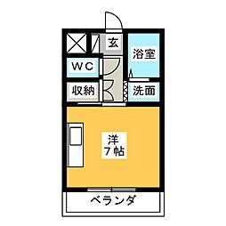 東静岡駅 5.0万円