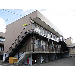 糸井駅 3.6万円