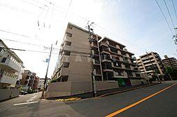 緑地公園駅 7.5万円