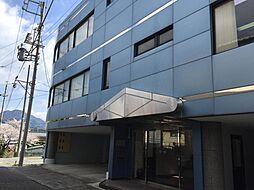 JR東海道本線 由比駅 徒歩30分の賃貸事務所