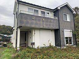 平塚市土屋倉庫