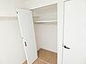 収納付きでお部屋のレイアウトも広がりますね。,3DK,面積50.16m2,価格3,599万円,JR中央線 国立駅 徒歩3分,,東京都国立市中1丁目