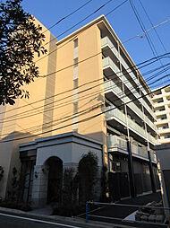 葛西駅 8.4万円